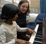 piano-female1-175